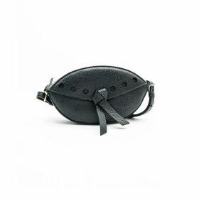 Meander Apparel - Meander Jacket - Womens - Orange
