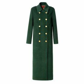 Dressarte Paris - Ramie Multifunctional Dress