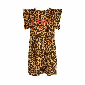 Jessica Russell Flint - Slimline Shirt Prairie Check