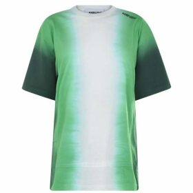 Ambush Tye Dye T Shirt