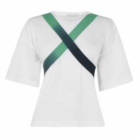 Ambush Tie T Shirt