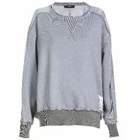 Diesel F-Evie Sweat-Shirt