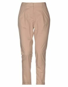 AT.P.CO TROUSERS Casual trousers Women on YOOX.COM