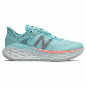New Balance  WMORBP2  women's Running Trainers in multicolour