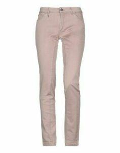 TRU TRUSSARDI TROUSERS Casual trousers Women on YOOX.COM