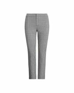 LAUREN RALPH LAUREN TROUSERS Casual trousers Women on YOOX.COM