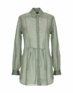 NEW ENGLAND SHIRTS Shirts Women on YOOX.COM
