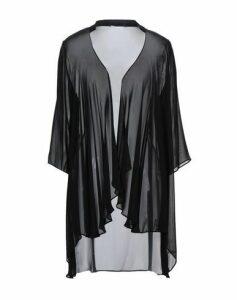 DIANA GALLESI KNITWEAR Cardigans Women on YOOX.COM