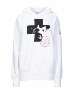 A.F.VANDEVORST TOPWEAR Sweatshirts Women on YOOX.COM