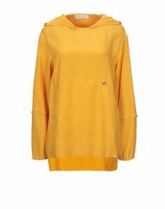 MARIA GRAZIA SEVERI TOPWEAR Sweatshirts Women on YOOX.COM