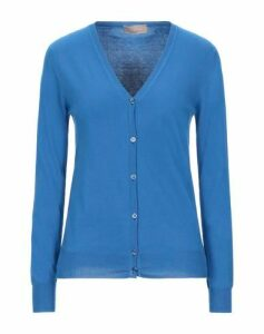 CRUCIANI KNITWEAR Cardigans Women on YOOX.COM