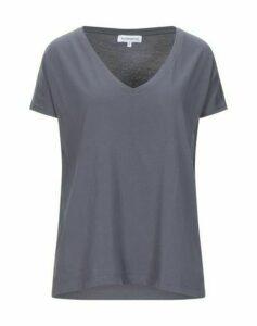 ALTERNATIVE® TOPWEAR T-shirts Women on YOOX.COM