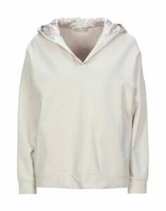 PESERICO TOPWEAR Sweatshirts Women on YOOX.COM