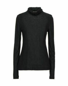 GARAGE NOUVEAU TOPWEAR T-shirts Women on YOOX.COM