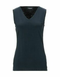 'S MAX MARA TOPWEAR T-shirts Women on YOOX.COM