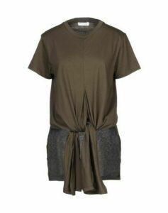 JW ANDERSON TOPWEAR T-shirts Women on YOOX.COM