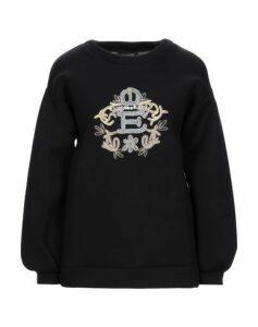 ERMANNO DI ERMANNO SCERVINO TOPWEAR Sweatshirts Women on YOOX.COM