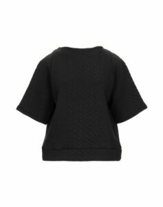 AT.P.CO TOPWEAR Sweatshirts Women on YOOX.COM