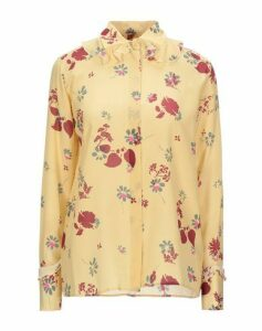 VALENTINO SHIRTS Shirts Women on YOOX.COM