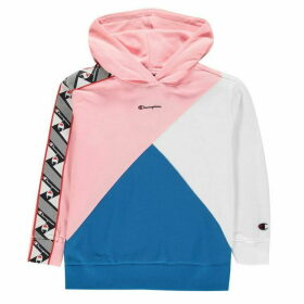 Champion Tape OTH JnG02 - Pink/Blue PS024