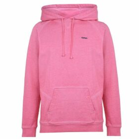 HUGO Hugo Derraine OTH Sn02 - Bright Pink 672