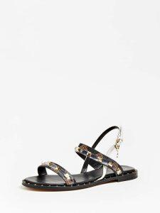 Guess Ofelia Flat Sandal