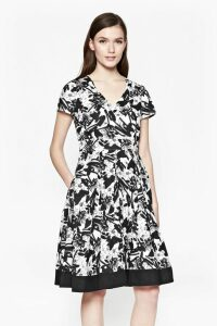 Daisy Doodle Dress