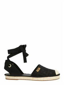 Fendi fendi Roam Shoes