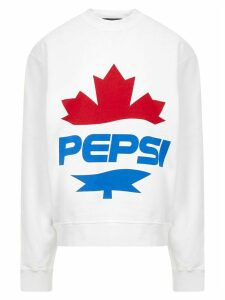 Dsquared2 Pepsi Sweatshirt