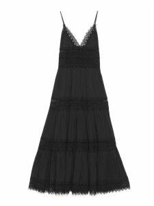 Charo Ruiz cindy Dress