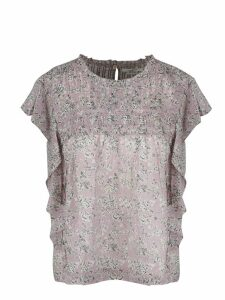 Isabel Marant Étoile Top