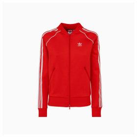 Adidas Original Ss Tt Sweatshirt Fm3313