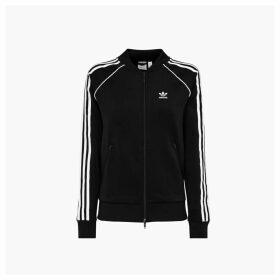 Adidas Original Sweatshirt Fm3288