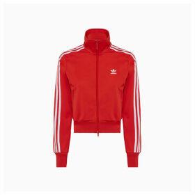 Adidas Original Firebird Sweatshirt Fm3268
