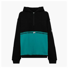 Alexander Wang Sweatshirt 6cc1201007