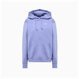Nike Sportswear Sweatshirt Bv4118-569