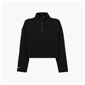 Nike Sportswear Sweatshirt Ct0882-010