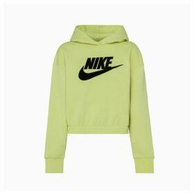 Nike Sportswear Sweatshirt Cj2034-367