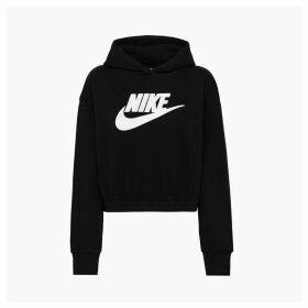 Nike Sporswear Sweatshirt Cj2034-010