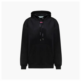 Off-white Sweatshirt Owbb038r20f85087