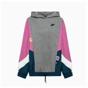 Nike Sportswear Sweatshirt Cj2029-091