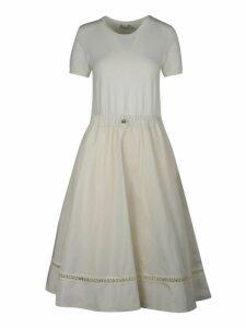 Moncler Tricot Dress