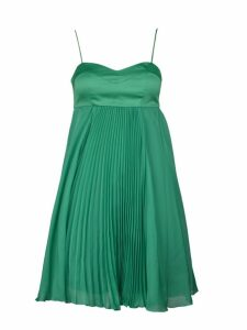 Pinko Biancaneve Dress