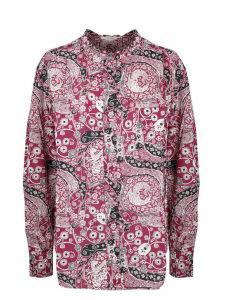 Isabel Marant Étoile Mexika Shirt