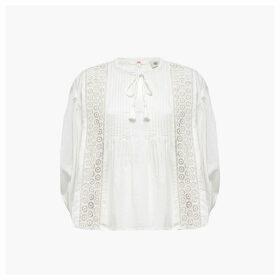 Levis Hannan Shirt 85389