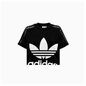 Adidas Original Top Fm1738