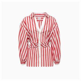 Stella Jean Shirt Ca0103450555