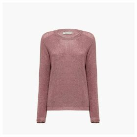 Laneus Sweater Magd1264
