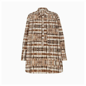 Barena Bepi Tai Shirt Cad27002561