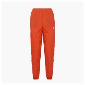 Adidas Original Lock Up Pants Fm2590